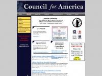 councilforamerica.org