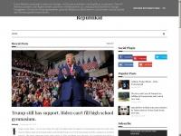 republikid.com