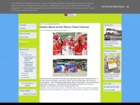 sanjuandelsurportal.blogspot.com