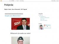 spremni.blogspot.com