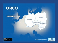 orco-realestate.com