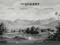 The-quarry.co.uk