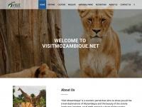 visitmozambique.net Thumbnail