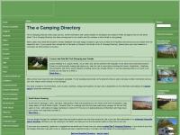 e-camping-directory.com
