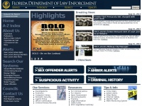 fdle.state.fl.us