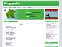 The-grapevine.co.uk