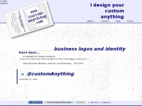 custom-anything.com