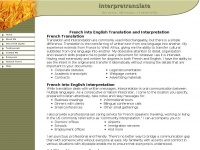 interpretranslate.com