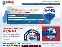 remax-portugal.com