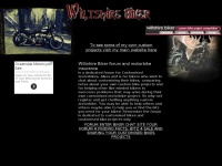 wiltshirebiker.co.uk