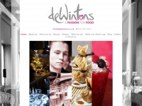 dewintons.co.uk
