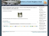 Betws-y-coed-anglers.org