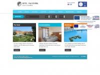 Macedoniahotel.gr