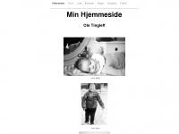 Tingleff.org