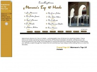 traveltop10.com
