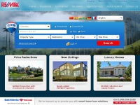 remax.co