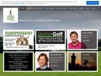 GUI National Golf Academy - GUI National Golf Academy - Ireland's Leading Golf Practice Facility