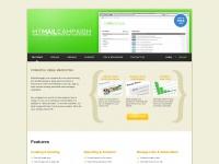 mymailcampaign.com
