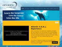 atlantic-english.com