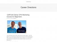 careerdirections.ie