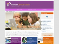 interactiveclassroomsolutions.ie