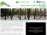 Trailsandtales.ie