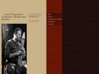 brettbottomley.com