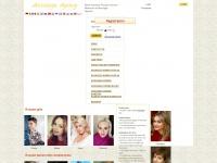 Language Meet Russian Women Reviews 109