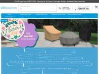 patiocover.com