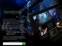 bandstand.ie Thumbnail