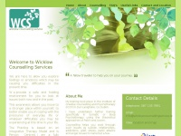 wicklowcounsellingservice.ie