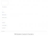whitstablecastle.co.uk