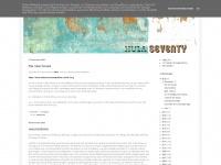hulaseventy.blogspot.com