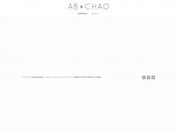 abchao.com