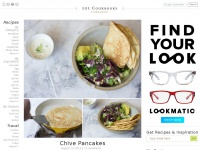 101cookbooks.com