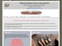 Chipchats.org