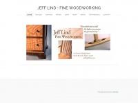 jefflind.com