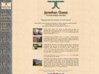 jonathan-guest.co.uk