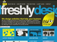 wordpress-webdesign-cirencester.co.uk
