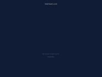 treeheart.com