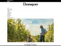chronogram.com