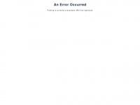 florabycora.com