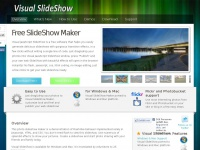visualslideshow.com