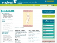 staylocal.org