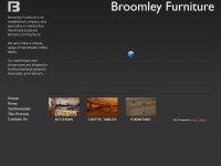 broomleyfurniture.co.uk