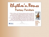 rhythmnbones.com