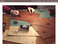 bronkart.com