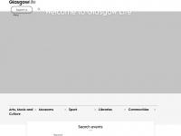 glasgowlife.org.uk Thumbnail