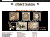 intarsia.com
