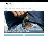 yankodesign.com